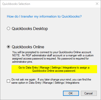 integrating-quickbooks.PNG